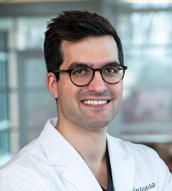 Daniel Butz, MD