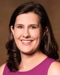 Elizabeth Breuer MD